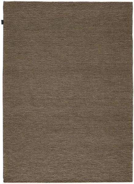 Kurzflor Designer Teppich Angelo Kito 4836-H10 beige
