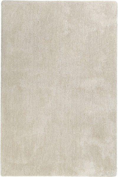 Hochflor Shaggy Teppich Esprit #relaxx ESP-4150-22 beige