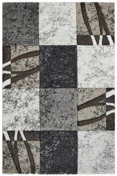 teppich grau beige trendy angelo teppich mood with teppich grau beige elegant teppich. Black Bedroom Furniture Sets. Home Design Ideas