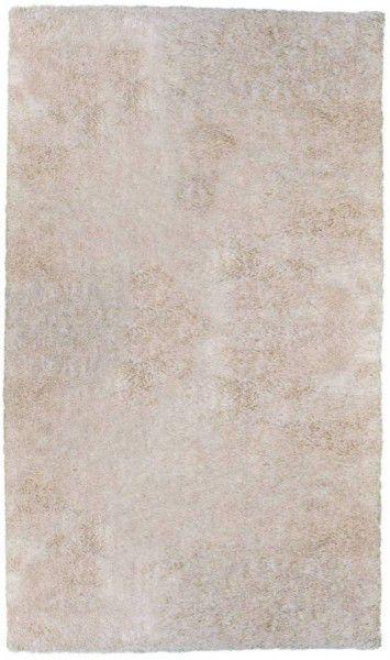 Teppich Schöner Wohnen Elegance 01 creme 70 x 140 cm