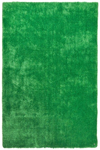 Teppich Tom Tailor Soft 301 grün