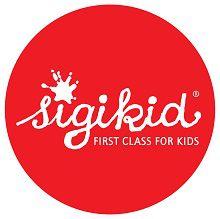 sigikid-logo-klein