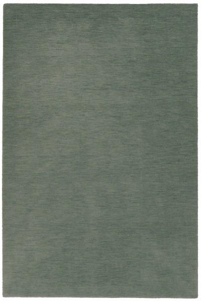 Teppich Schöner Wohnen Shivaz 020 grau blau