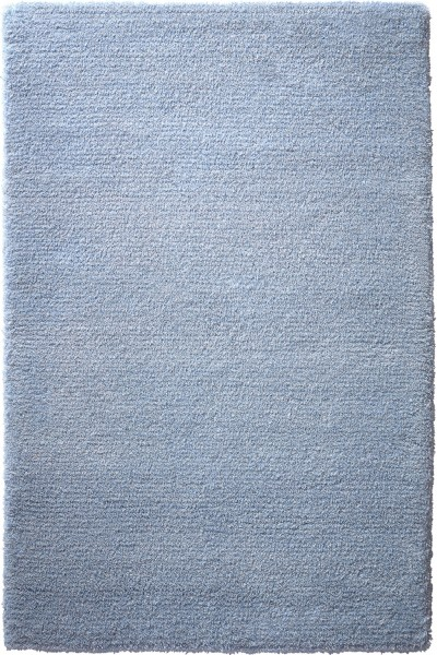 Kinder Teppich bellybutton Trauminsel BB-4217-02 hellblau