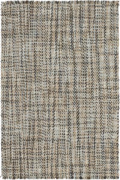 Teppich Angelo Morrison 5905-355 creme grau