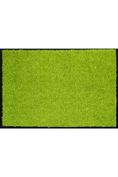 Schmutzfangmatte Astra Proper Tex 618 030 grün