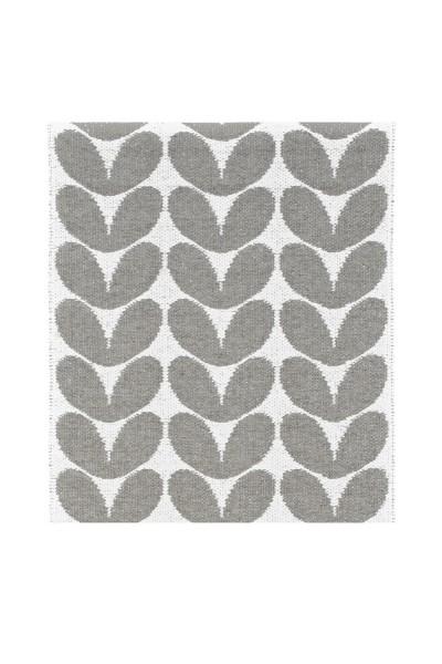Indoor / Outdoor Teppich Brita Sweden Karin concrete / grau (Klein)