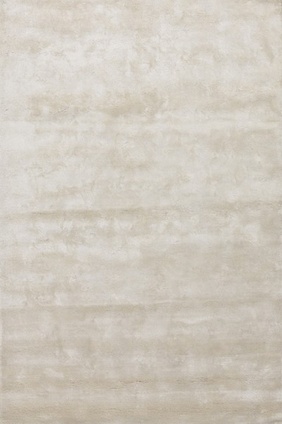 Teppich Angelo Bamboo 3055-0 creme