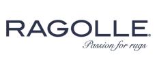 Ragolle_Logo