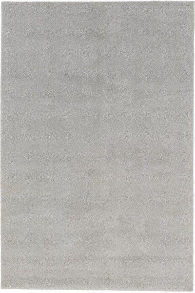 Teppich Schöner Wohnen Melody 6392 004 silber