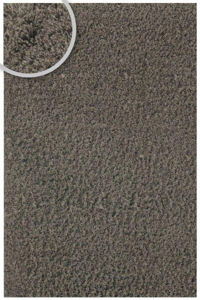 Teppich Astra Livorno 084 taupe 90 x 160 cm