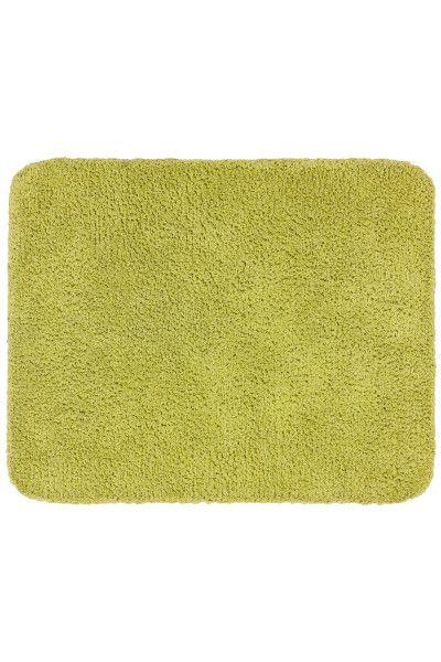 Schmutzfangmatte Astra Entra Saugstark 601 030 grün