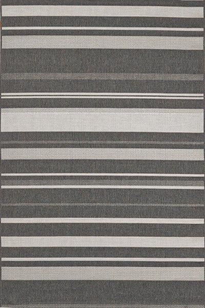 Teppich Raffi Vision graphite