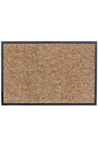 Schmutzfangmatte Astra Proper Tex 618 006 sand