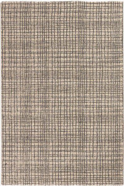 Teppich Schöner Wohnen Davinci 576 007 beige
