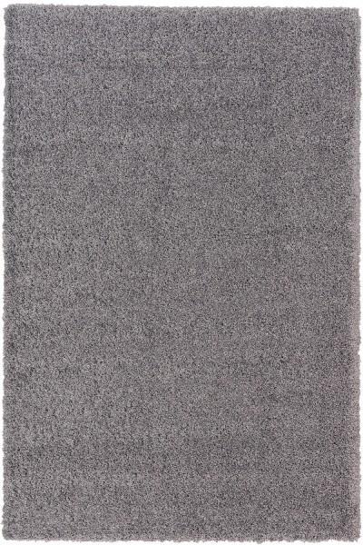 Teppich Schöner Wohnen Energy 6395 040 grau