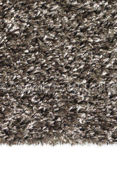Teppich Arte Espina Soul Shaggy-82 taupe 70 x 140 cm