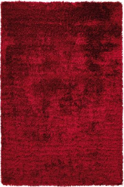 Teppich Esprit New Glamour ESP-3303-15 rot