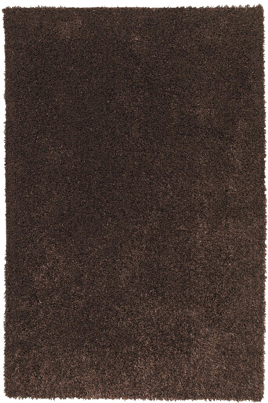 teppich sch ner wohnen new feeling 6161 064 toffee braun raum quadrat fashion your room. Black Bedroom Furniture Sets. Home Design Ideas