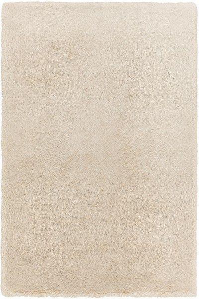 teppich sch ner wohnen harmony 6710 006 beige raum quadrat fashion your room der. Black Bedroom Furniture Sets. Home Design Ideas
