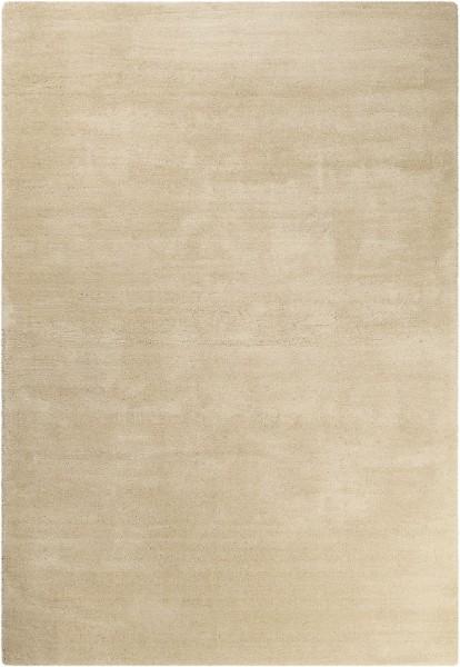 Teppich Esprit #loft ESP-4223-43 sand / creme