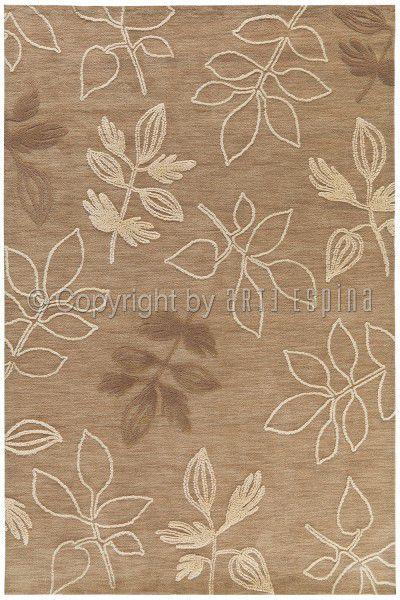 Teppich Arte Espina Mood 4304-17 natur 120 x 180 cm