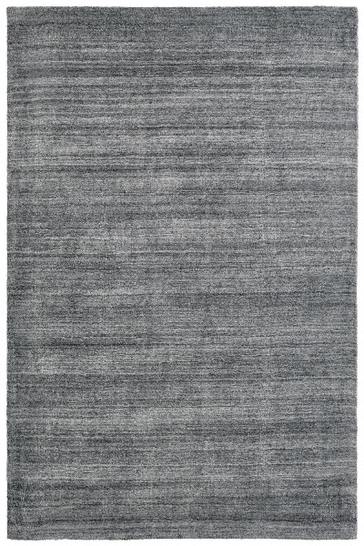 Teppich Obsession Wellington 580 silber