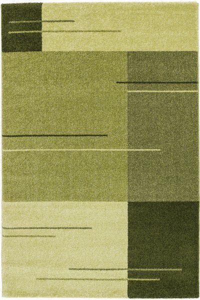 Teppich Astra Samoa 002 032 grün
