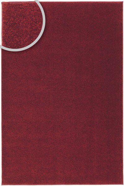 Teppich Astra Samoa 001 rot 120 x 180 cm