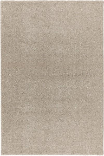 Hochflor Shaggy Teppich Astra Savona 180 006 beige