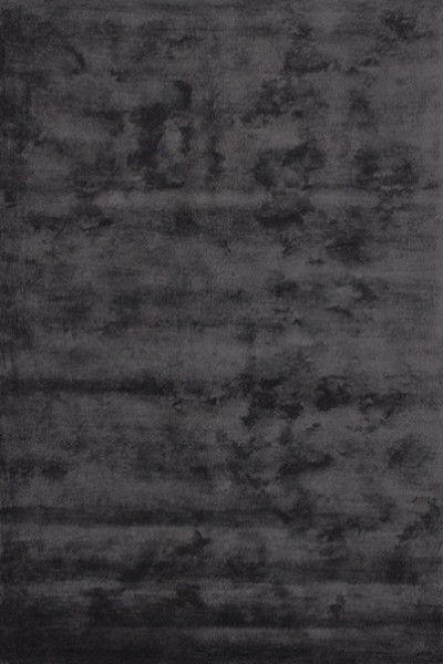 Teppich Angelo Bamboo 3055-57 grau