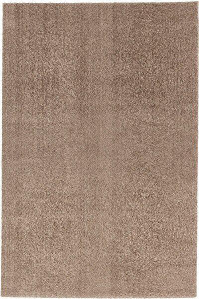 Teppich Schöner Wohnen Melody 6392 060 braun