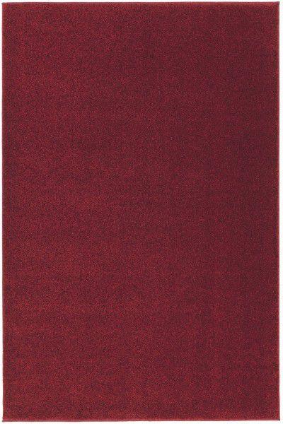 Teppich Astra Samoa 001 010 rot