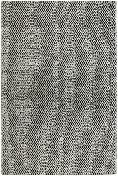 Kurzflor Designer Teppich Obsession Loft 580 taupe