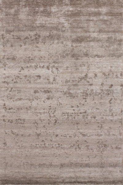 Kurzflor Designer Teppich Angelo Silky 3059-80 beige