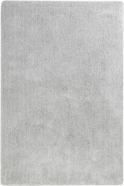 Hochflor Shaggy Teppich Esprit #relaxx ESP-4150-07 grey rock / grau