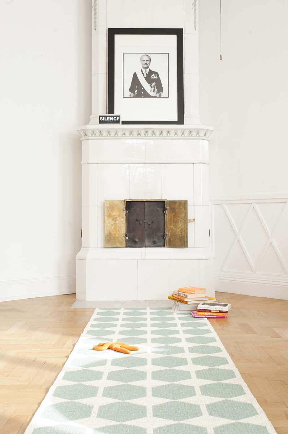 indoor outdoor teppich brita sweden anna aqua pastel. Black Bedroom Furniture Sets. Home Design Ideas
