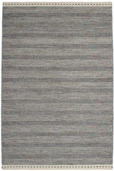 Teppich Obsession Jaipur 333 grau 160 x 230 cm