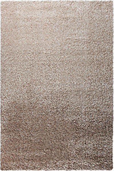 Teppich Esprit Cosy Glamour ESP-0400-70 sand / beige