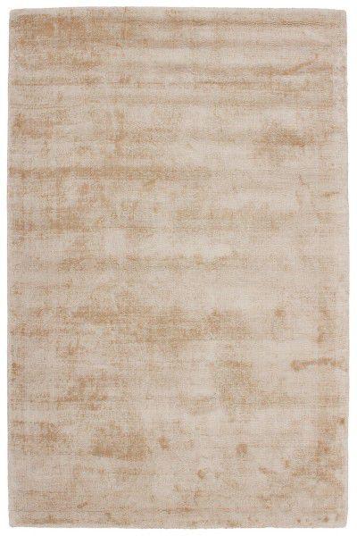 Teppich Obsession Maori 220 beige