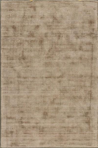 Kurzflor Designer Teppich Angelo Erased 2174-666 taupe