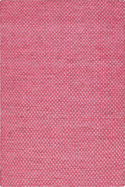 Teppich Angelo Mic-Mac 3030-93 pink