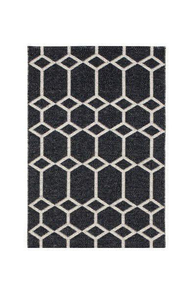 indoor outdoor teppich. Black Bedroom Furniture Sets. Home Design Ideas