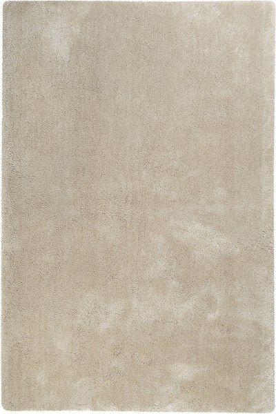 Hochflor Shaggy Teppich Esprit #relaxx ESP-4150-23 frappé beige