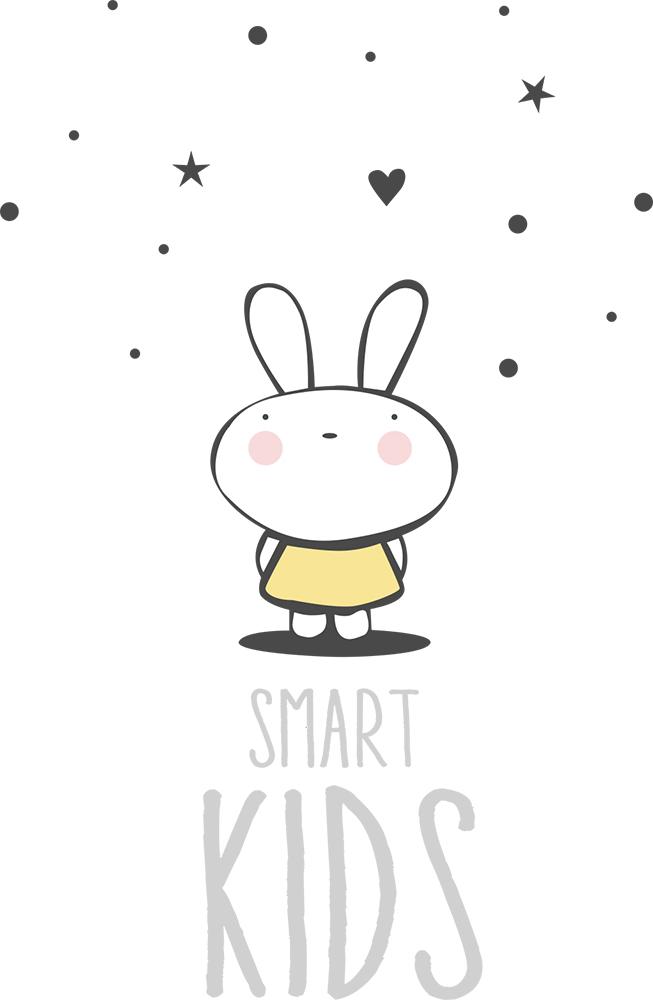 15_WH_SmartKids_Logo