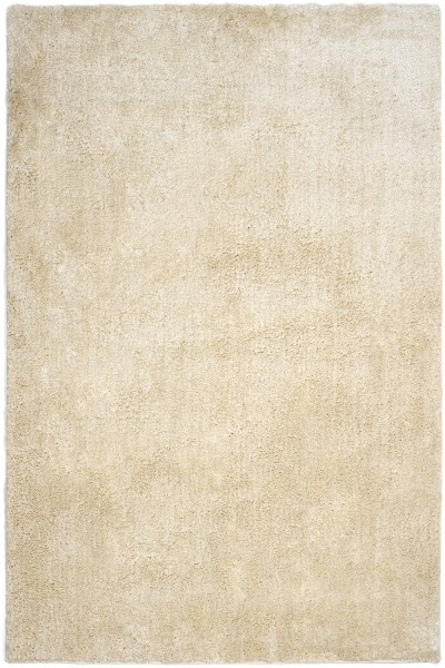 Teppich Barbara Becker Passion creme 140 x 200 cm