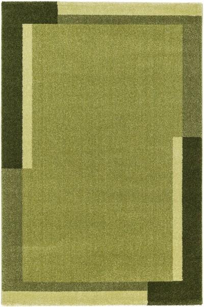 Teppich Astra Samoa 004 030 grün