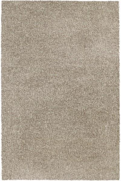 Teppich Ragolle Mehari 23500 7828 beige braun