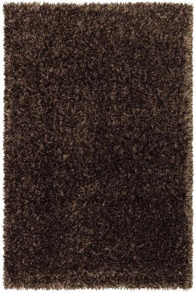 teppich sch ner wohnen feeling 6160 064 toffee braun raum quadrat fashion your room der. Black Bedroom Furniture Sets. Home Design Ideas