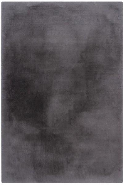 Fell Teppich Grau : fell teppich obsession lambada 835 graphite grau raum ~ Watch28wear.com Haus und Dekorationen